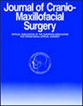Methods of surgical correction of different eyelid dysfunctions